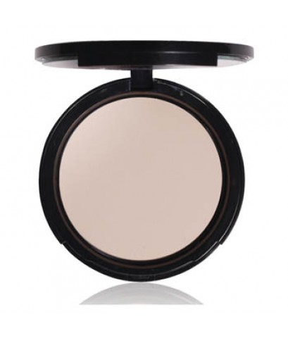 Too Faced Absolutely Invisible Transparent Pressed Powder