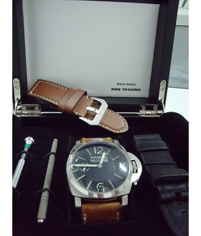 นาฬิกา RXWmm20