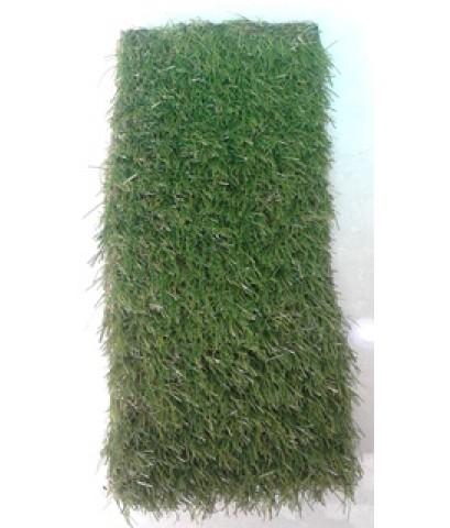 ขายหญ้าเทียม หน้ากว้าง 2 เมตร