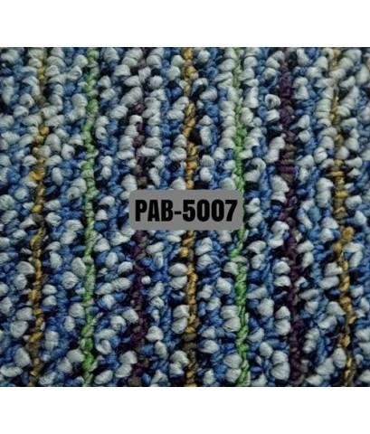 carpet tile  รุ่น FREEDOM PAB-5007 ราคาพรม ตรม. ละ 580 บาท