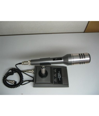 ไมค์สแตน YAESU DYNAMIC MICROPHONE MD-1