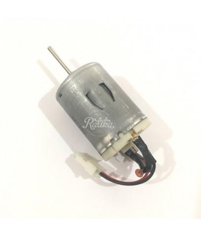 อะไหล่  Godrej mini fresh 4300 whipper assly with capacitors
