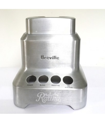 อะไหล่  Breville BBL800 Body
