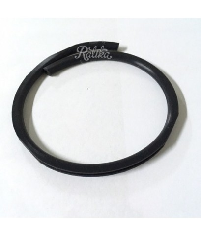 อะไหล่ Breville BBL800/1001 rubber for collar
