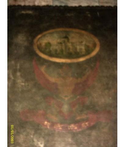 ภาพวาดสมัย ร.5 (2)