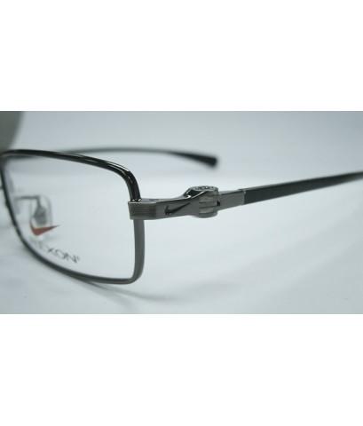 แว่นตา NIKE 4124AF