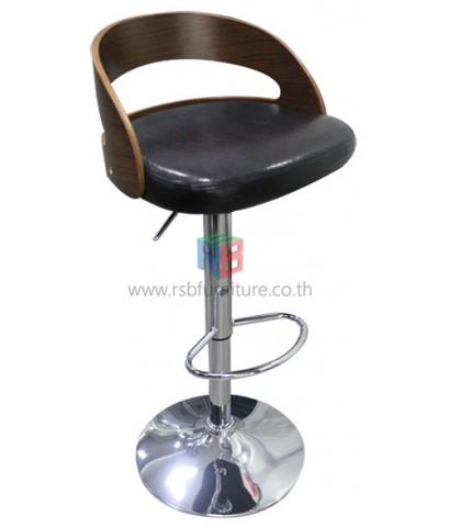 เก้าอี้สตูลบาร์ดีไซน์ รหัส 2274