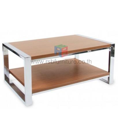 โต๊ะกลาง CT042C Taiyo รหัส 2838