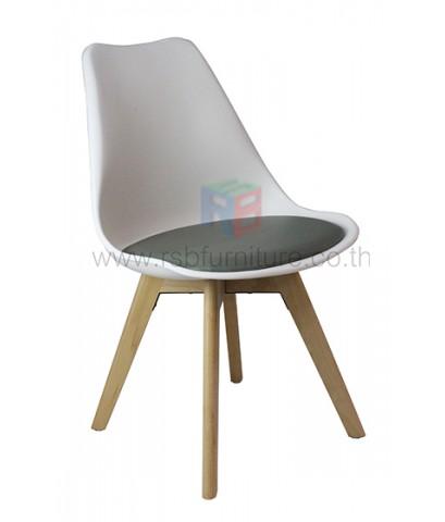 เก้าอี้ดีไซน์ รหัส 2851