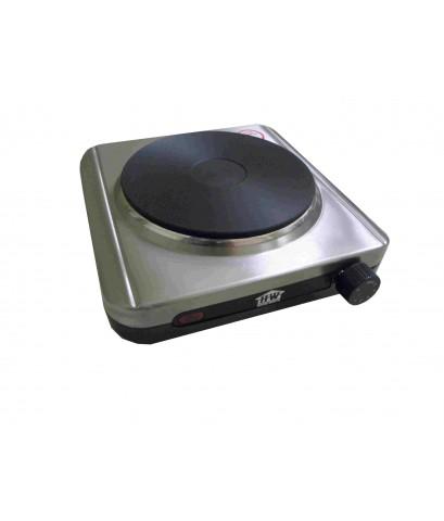 เครื่องให้ความร้อน , Hot plate , เตาความร้อน , เพลทความร้อน รุ่น HP01