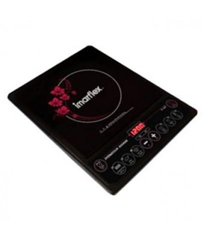 Imarflex  Induction Cooker เตาแม่เหล็กไฟฟ้า อีมาเฟล็๋กซ์  IF-407 ราคาพิเศษ สอบถาม