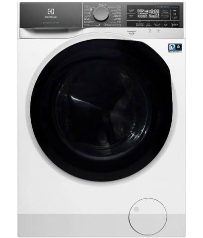 Electrolux Washer Front Load เครื่องซักผ้าฝาหน้า อีเลคโทรลักซ์ EWF1141AEWA