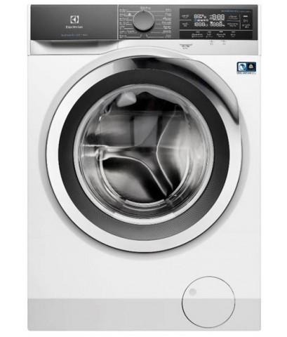 Electrolux Washer Front Load เครื่องซักผ้าฝาหน้า อีเลคโทรลักซ์ EWF9023BEWA