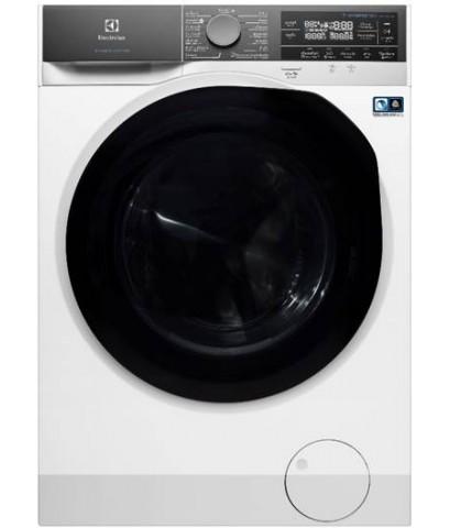 Electrolux Washer Dryer เครื่องซักผ้า และ อบผ้า ฝาหน้า อีเล็กโทรลักข์ EWW1042AEWA