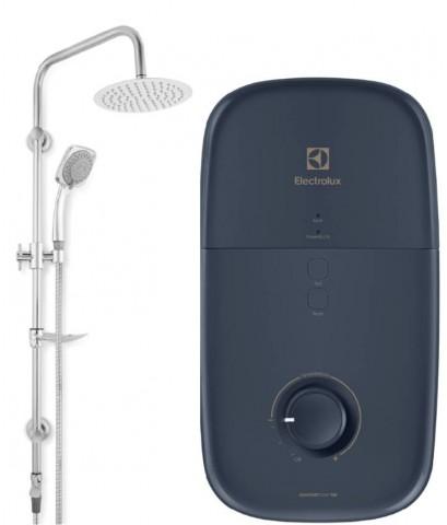 เครื่องทำน้ำอุ่น อีเล็กโทรลักข์ EWE601LX1DIX1 จัดส่งฟรี