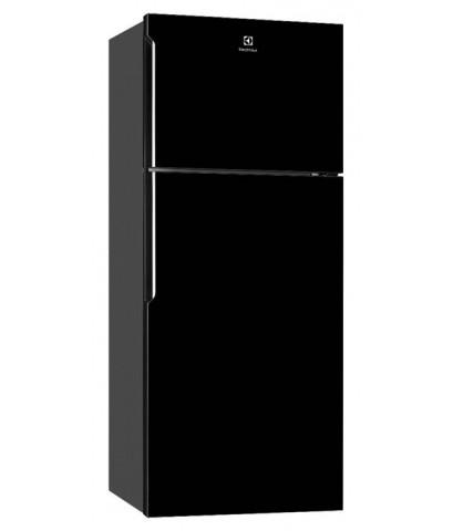 ตู้เย็น อีเล็กโทรลักข์  ETB4600B-H จัดส่งฟรี