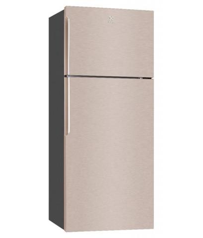 ตู้เย็น อีเล็กโทรลักข์ ETB4600B-G จัดส่งฟรี