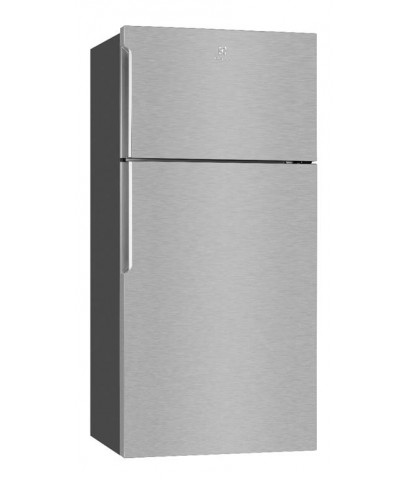 ตู้เย็น อีเล็กโทรลักข์  ETB5400B-A  จัดส่งฟรี