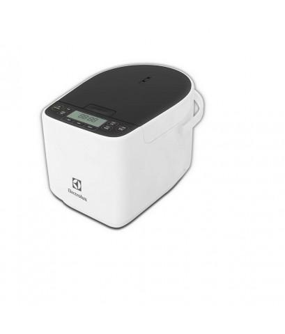 หม้อหุงข้าวไฟฟ้า อีเล็กโทรลักซ์ ERC7603W จัดส่งฟรี