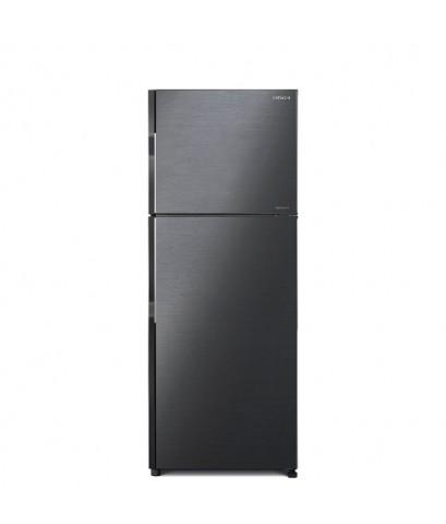 ตู้เย็นฮิตาชิ R-H270PD BBK จัดส่งฟรี