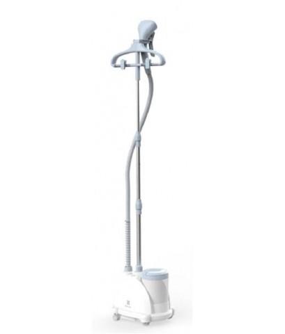 เครื่องรีดผ้าไอน้ำ  อีเล็กโทรลักซ์ E5GS1-55DB  จัดส่งฟรี
