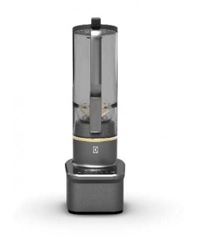 เครื่องปันน้ำผลไม้ อีเลคโทรลักซ์  E9TB1-99BP  จัดส่งฟรี