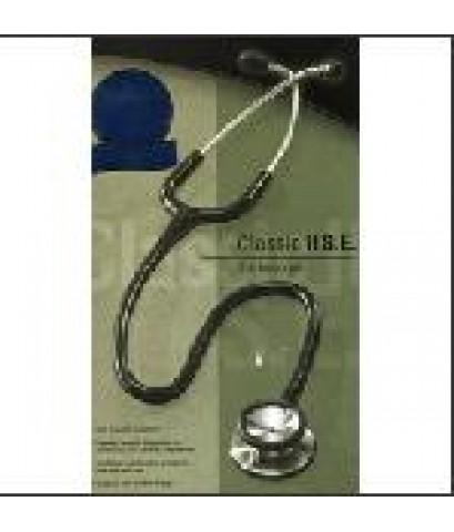 หูฟังแพทย์ Stethoscope ยี่ห้อ 3 M
