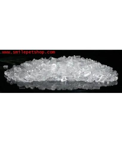 เกล็ดไฮโปลดคลอรีน 0.5 Kg.