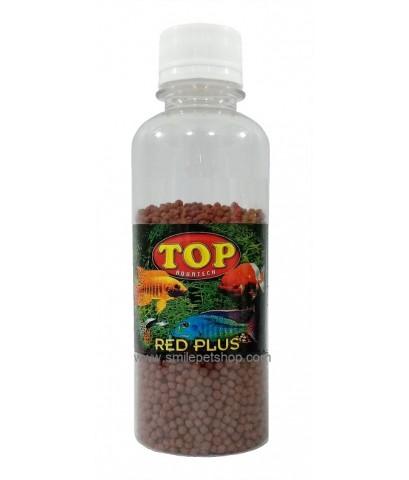 TOP Red Plus 100 g. เม็ด M