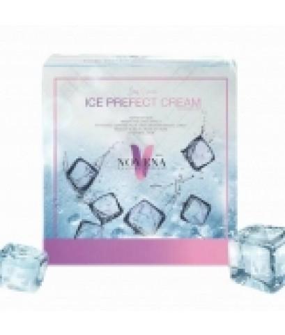 Ice Perfect cream ครีมน้ำแข็ง (ไอซ์ เพอร์เฟค ครีม) ครีมบำรุง กลางวัน W.165 รหัส TM480 ส่งฟรี