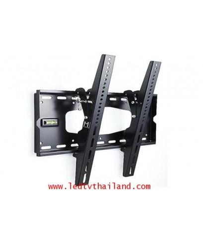 METALNIC รุ่น MT-T3200 อุปกรณ์ขาแขวนทีวี LCD , LED , PLASMA ขนาด 32-60 นิ้ว