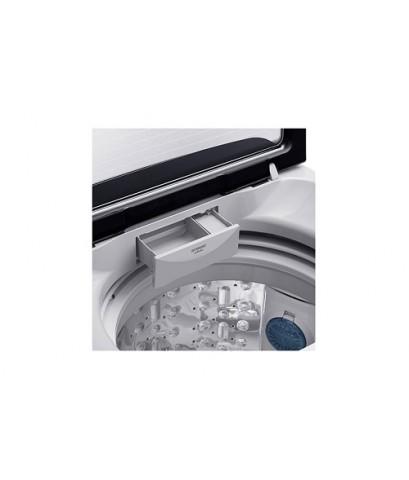 LG รุ่น T2308VS2M เครื่องซักผ้าระบบ Smart Inverter ความจุ 8 กก.