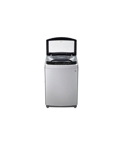 LG รุ่น T2512VSAM เครื่องซักผ้าระบบ Smart Inverter ความจุ 12 กก.