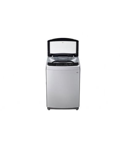 LG รุ่น T2513VSAL เครื่องซักผ้าระบบ Smart Inverter ความจุซัก 13 กก.