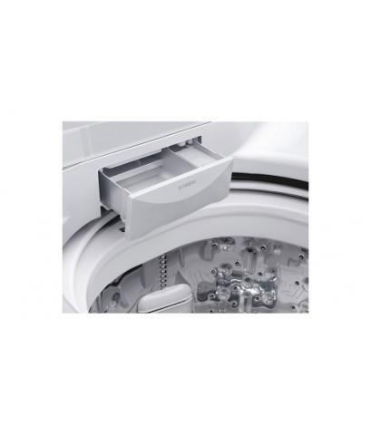 LG รุ่น T2514VSAW เครื่องซักผ้าระบบ Smart Inverter ความจุซัก 14 กก.