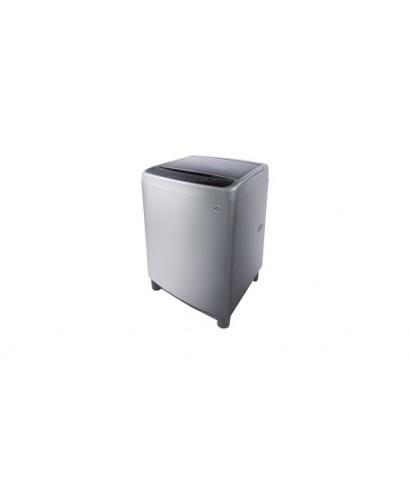 LG รุ่น T2313DSAL เครื่องซักผ้าฝาบน ความจุ ซัก 13 กก.