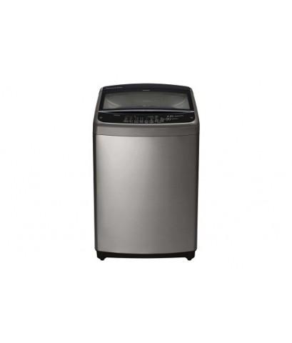 LG รุ่น T2518VSAS เครื่องซักผ้าฝาบน ระบบ Smart Inverter ความจุ 18 กก.