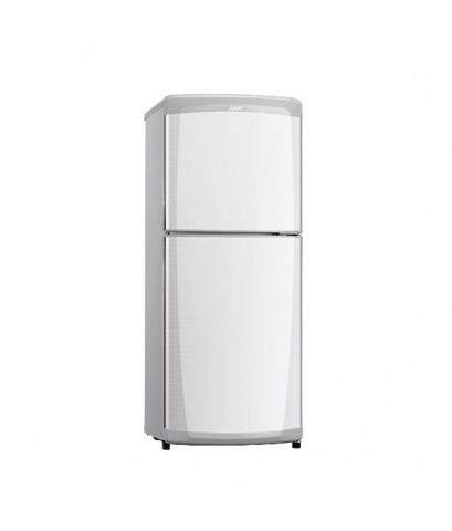 MITSUBISHI ตู้เย็น 2 ประตู รุ่น MR-F15M