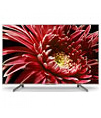 LEDTV 65 นิ้ว SONY รุ่น KD-65X8500G ANDROID TV 4K