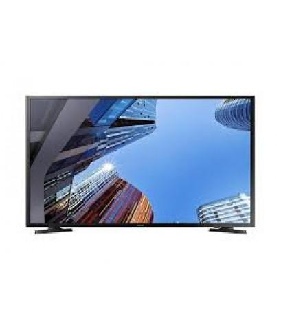 ledtv40นิ้ว Full HD Smart TV J5250 Series 5 (2018)