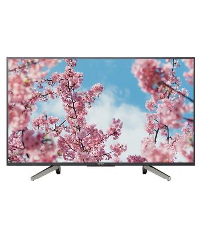 LEDTV 49 นิ้ว SONY รุ่น KDL-49W800F INTERNET TV