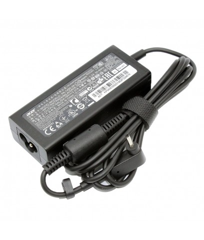 Adapter Acer 19V/2.37A (3.0*1.25mm) ของแท้