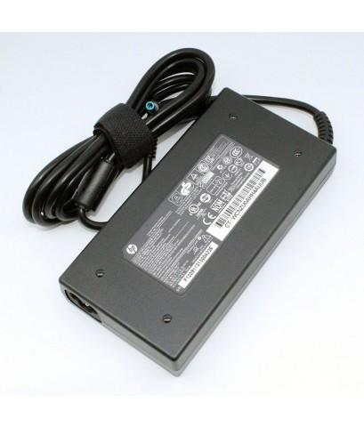 Adapter Notebook HP/Compaq 19.5V/6.15A หัวเข็ม (4.5*3.0mm)Silm ของแท้