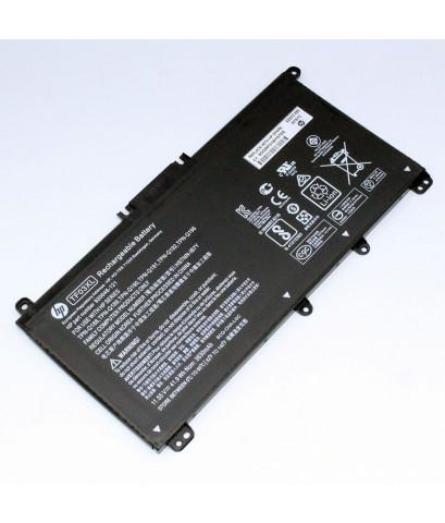 แบตเตอรี่ Notebook สำหรับ HP รหัส NLH-Pavilion-15C  ความจุ 41.9Wh (ของแท้) ประกันร้าน 6 เดือน