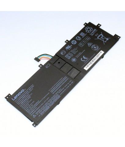 แบตเตอรี่ Notebook IBM/Lenovo รหัส NLLV-M510 ความจุ 38Wh ของแท้ ประกันร้าน 6 เดือน