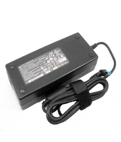 Adapter Notebook Acer =19V/6.32A (1.7mm) ของแท้