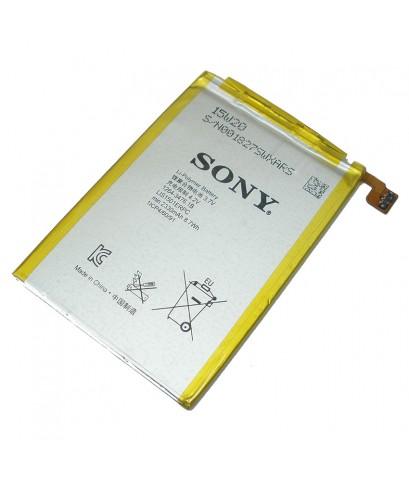 แบตเตอรี่มือถือ Sony Xperia Z3 ความจุ 2330mAh ของแท้ (SN-05) Battery Mobile
