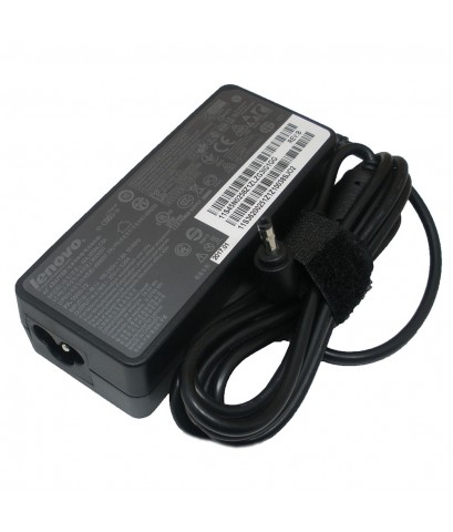 Adapter Notebook IBM/Lenovo 20V/3.25A (65W) 4.0x1.7mm ของแท้