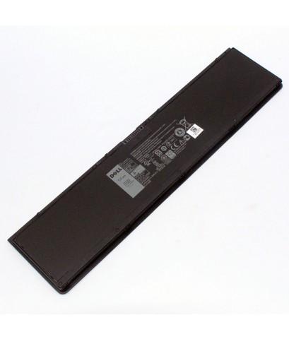 แบตเตอรี่ Notebook สำหรับ DELL รหัส NLD-E7440 ความจุ 54Wh (ของแท้)