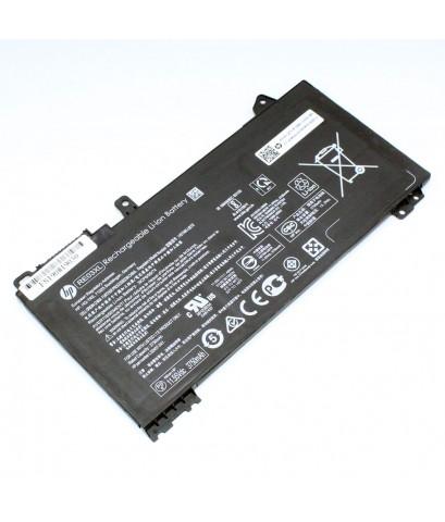 แบตเตอรี่ Notebook HP/COMPAQ รหัส NLH-PB430 G6 ความจุ 45Wh (ของแท้)